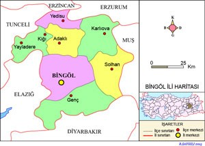 bingol_ili_harita